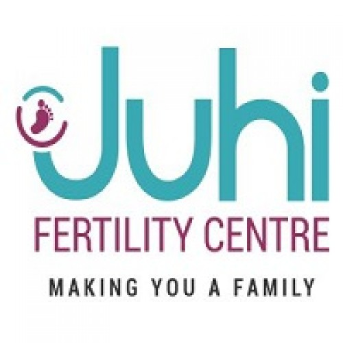 Best IVF Centre in Hyderabad | Best Fertility Center in Banjara Hills – Juhi Fertility Centre