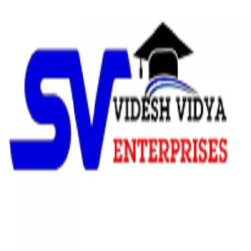 S V Videsh Vidya