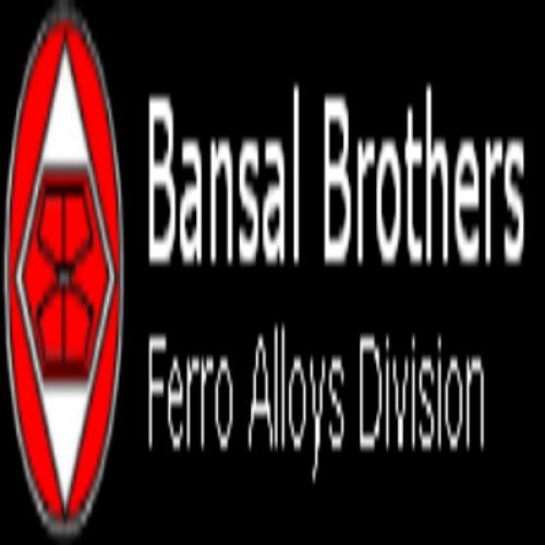 Bansal Brothers Ferro Alloys Division