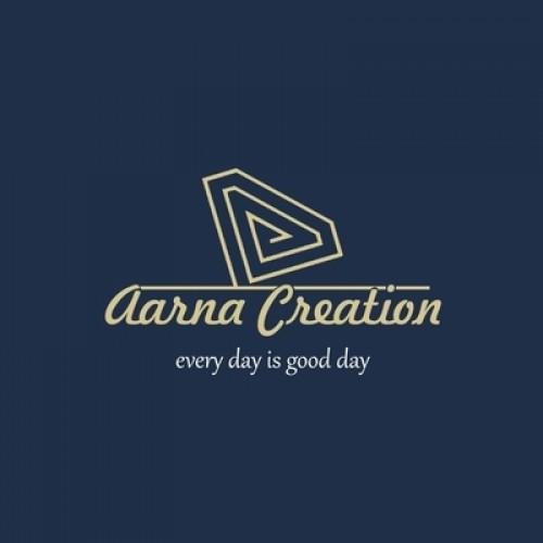 Aarna Creation