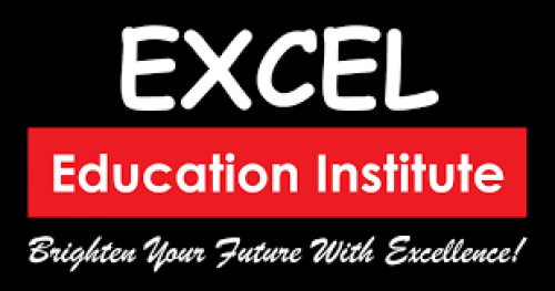 Best IELTS Institute in Bangalore