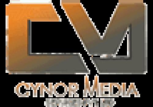 CYNOR MEDIA