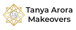 Tanya Arora Makeovers