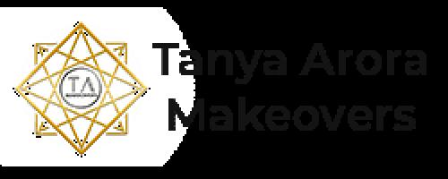 Tanya Arora Makeovers