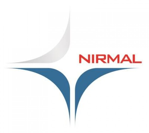 Nirmal Group of Companies
