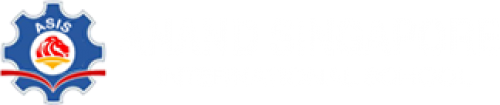 Best American International & IB Board Syllabus Schools in Chennai  - ASIS