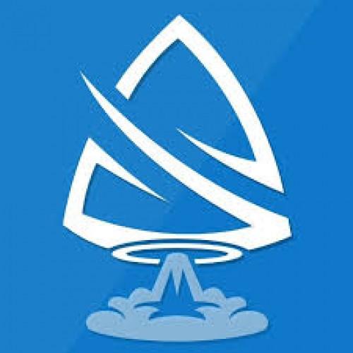 Mobile UI/UX Design Service Provider | Web Design Company In Surat
