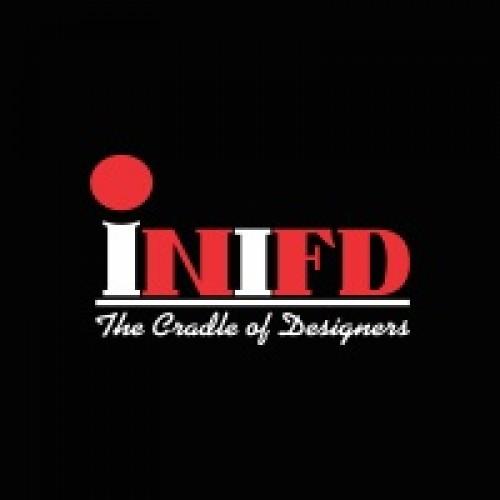 INIFD Bhopal