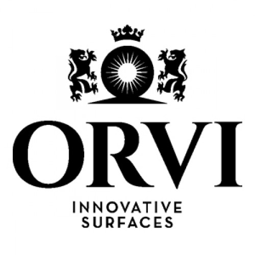 ORVI-Innovative Surfaces Designer