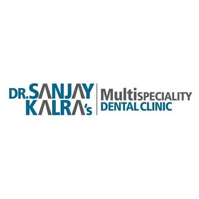 Dr. Sanjay Kalra Dental Clinic