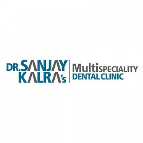 Dr. Sanjay Kalra Dental Clinic