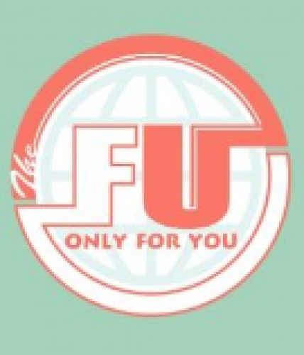 Designer Label | THE OFU - Only For You | Ahmedabad