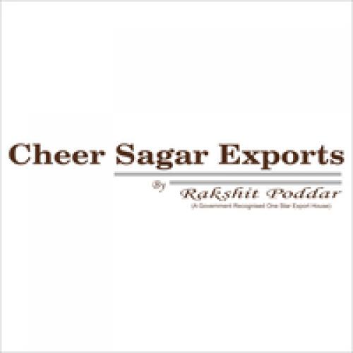 Cheer Sagar Exports