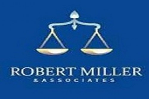 Miller & Associates - Orange County DUI Attorneys