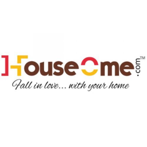Houseome Interior Designers in Mumbai | Interior Designing Company