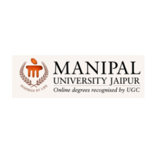 Online MBA Course | Best Online MBA College in India | Manipal University Jaipur