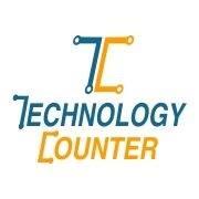 Technology Counter Pvt Ltd