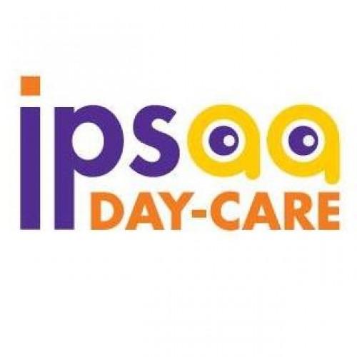 Ipsaa Day Care