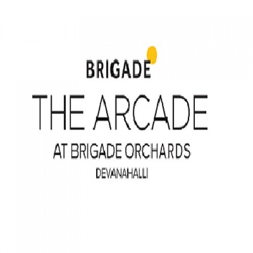 Office Space for Rent in Devanahalli   The Arcade @ Brigade Orchards