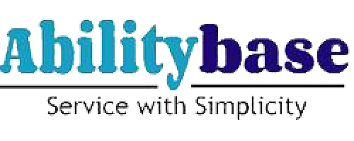 Abilitybase Solutions