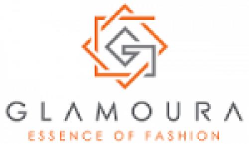 Glamoura : Buy Fashion Rings, Earrings, Pendants, Necklace for women