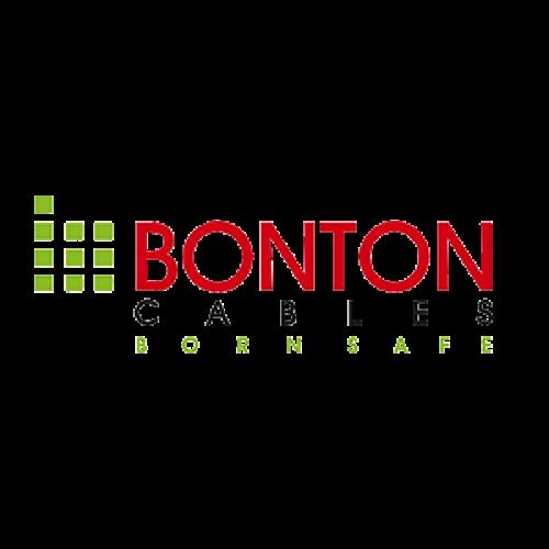 Bonton Cables