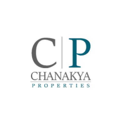 Chanakya Properties Real Estate Dealers in Mumbai