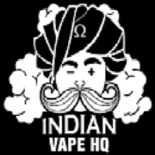 Indian Vapehq