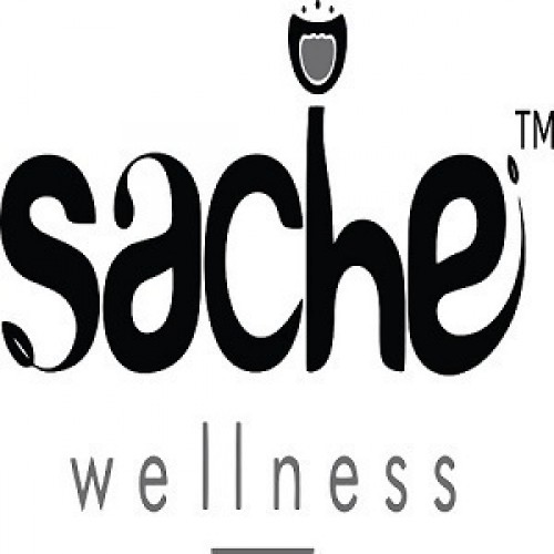Sache Wellness Pvt. Ltd.