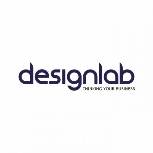 Design Lab - Best Designing Service Provider Company