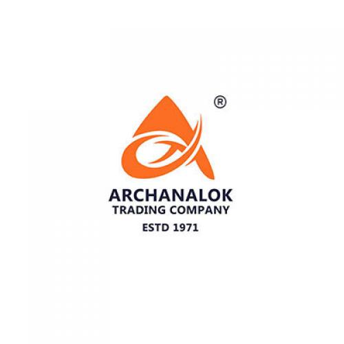 Archanalok Trading Co.