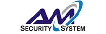 AM Security System | New Delhi
