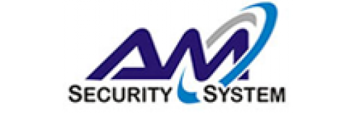 AM Security System | New Delhi