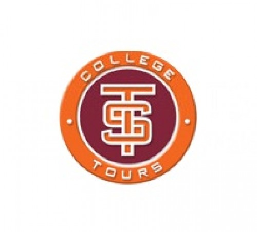 College Visits - Ts College Tours