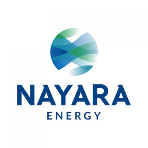 Nayara Energy