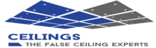 Ceilings - The False Ceiling Experts