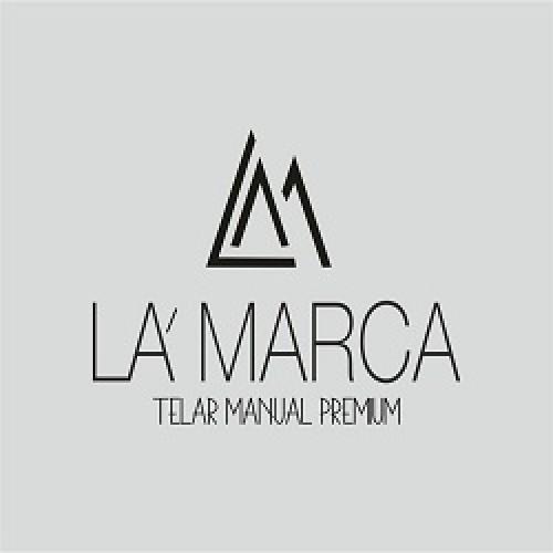 LaMarca - Buy Bedsheets Online in Delhi NCR