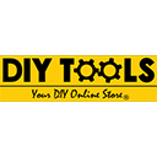 DIY Tools Singapore