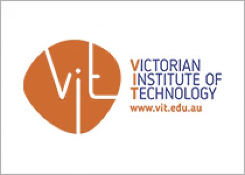 VIT - Victorian institute Of technology