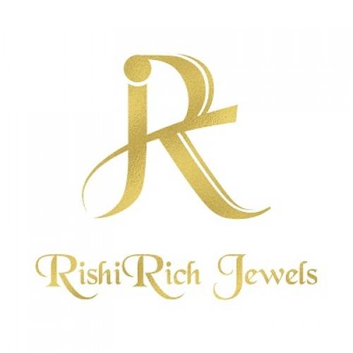 RishiRich Jewels