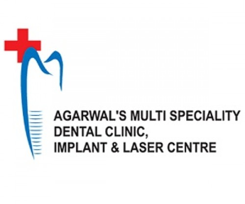 Agarwal Multispeciality Clinic