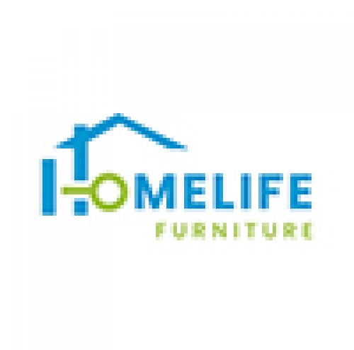 Homelife Furniture