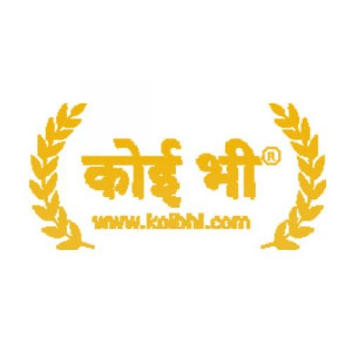 Brain Development Classes and Courses Delhi India