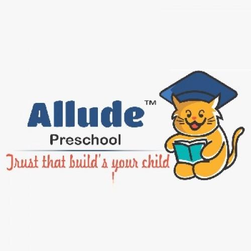 Allude Preschool