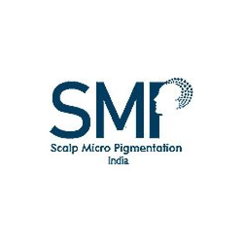 Scalp Micropigmentation India