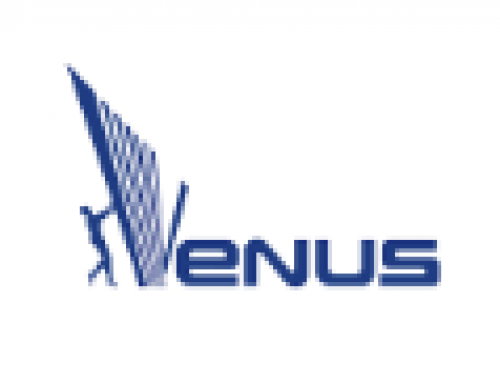 Venus Wire Industries Pvt. Ltd.