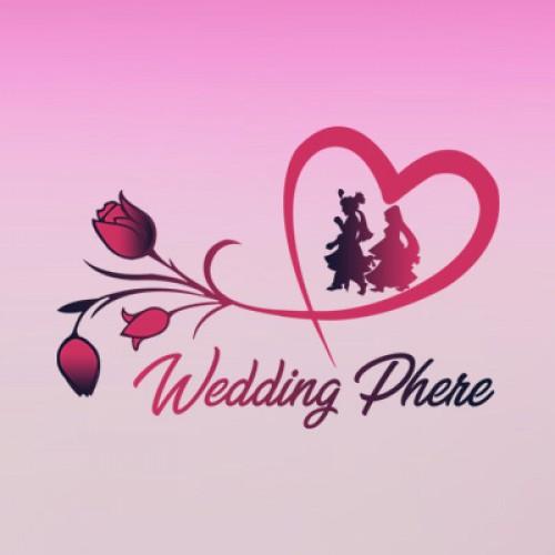 Best Marriage Bureau in Chandigarh