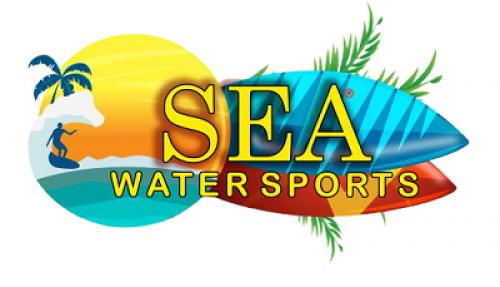 Sea Water Sports