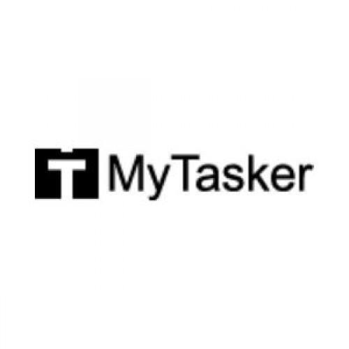 MyTasker- Virtual Assistance Services