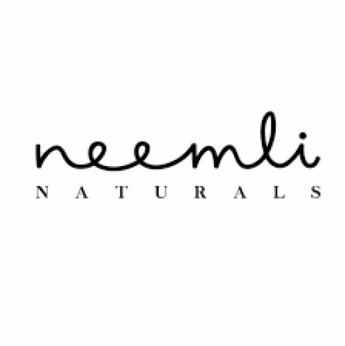 Buy Natural, Organic Beauty Products Online in India - Neemli Naturals